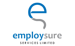 Employsure Services Limited